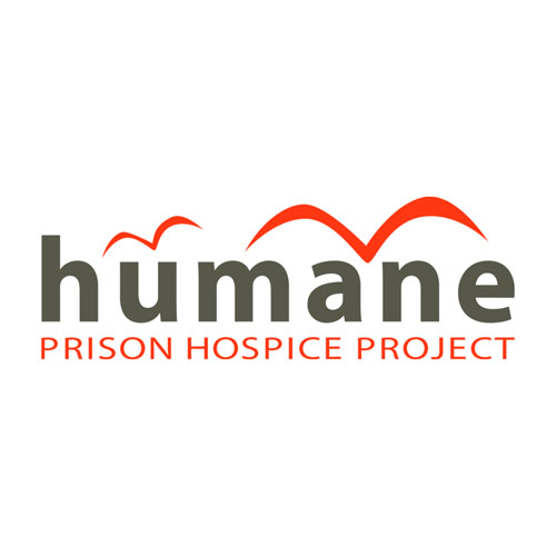 Humane-Prison-Hospice-Project